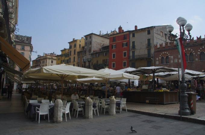 voyage,italie,verone