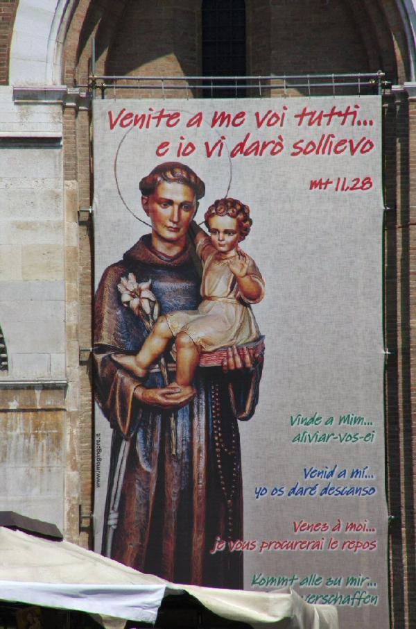 Itali1e 239a.jpg