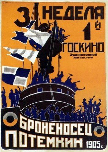voyage,ukraine,odessa