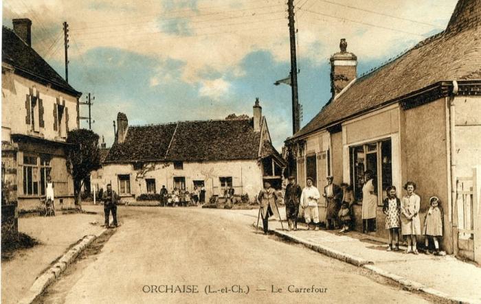 1340001131-Orchaise-Loir-et-Cher.jpg