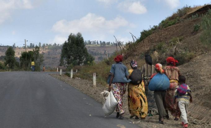 Ethio2pie 268a.jpg