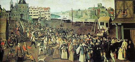 450px-Procession_de_la_Ligue_1590_Carnavalet[1].jpg