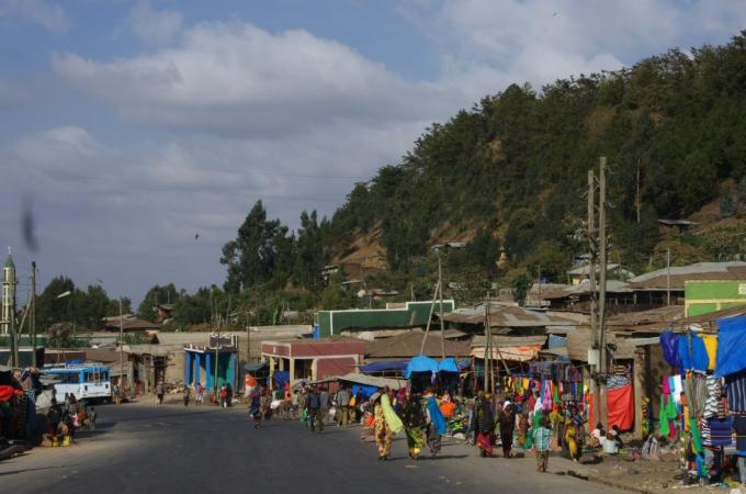 Ethio2pie 298a.jpg
