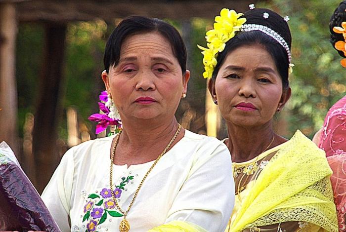 Birma2nie 086x.jpg