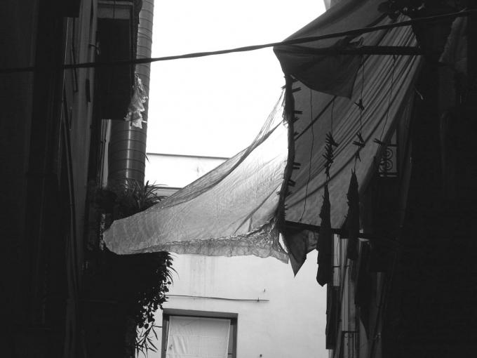 Barcelone 088a.jpg