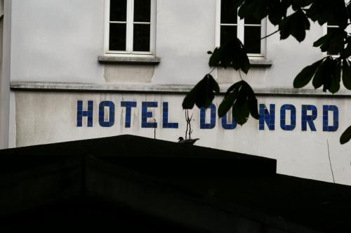 hoteldunord.jpg