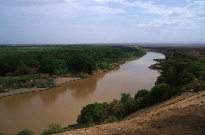 Ethio1pie 330a.jpg
