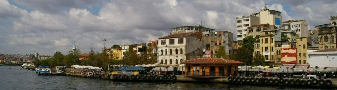 Turquie 2 086a.jpg