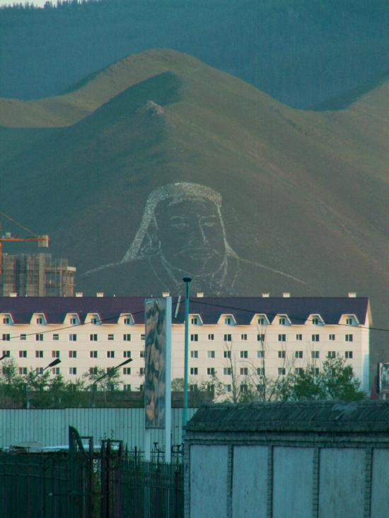 Chine 210a.jpg