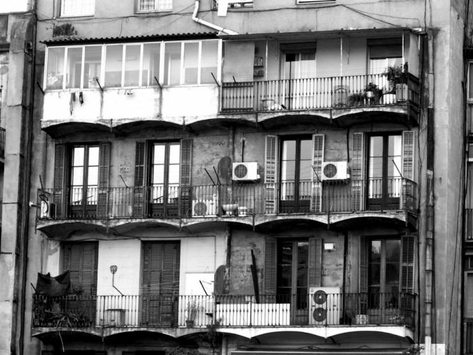 Barcelone 472a.jpg