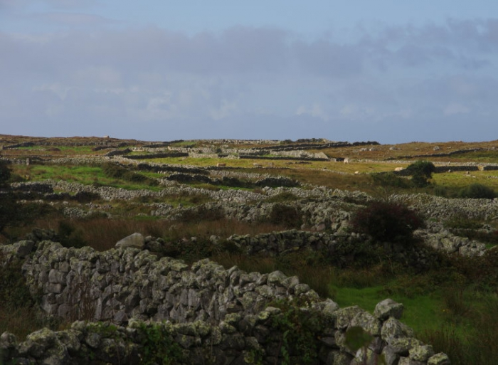 voyage,irlande,connemara,kylemore