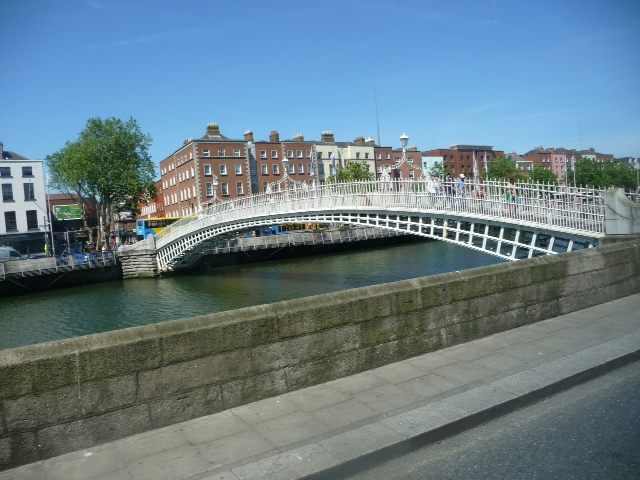 irlande52.jpg