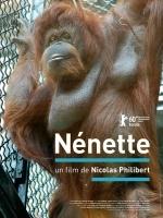 tn-nenette-19827-1329111762[1].jpg