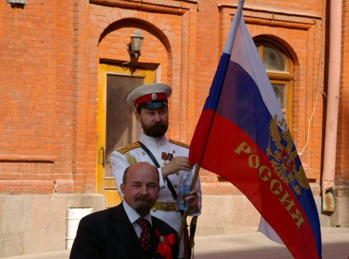 Russie 345b.jpg