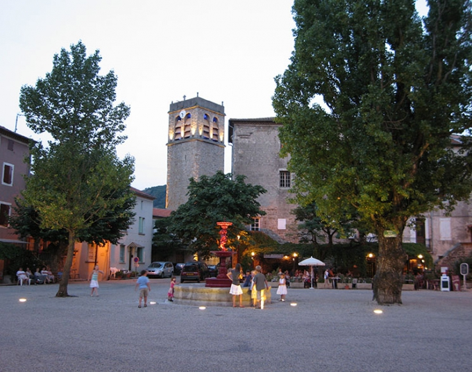 village4.jpg