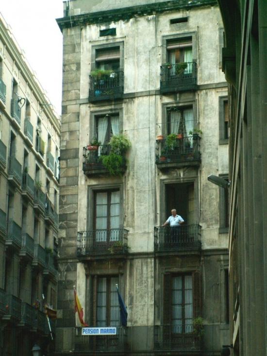 Barcelone 026.jpg