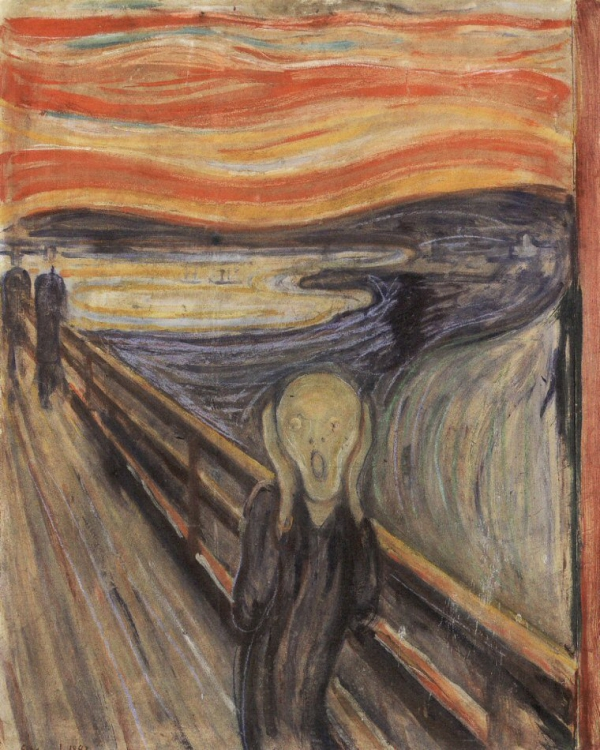 le-cri-skrik-the-scream-1893-edvard-munch-nasjonalmuseet.jpg