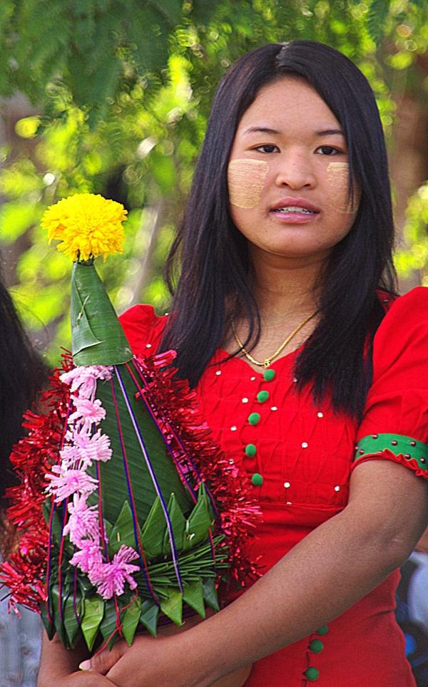 Birma2nie 082x.jpg
