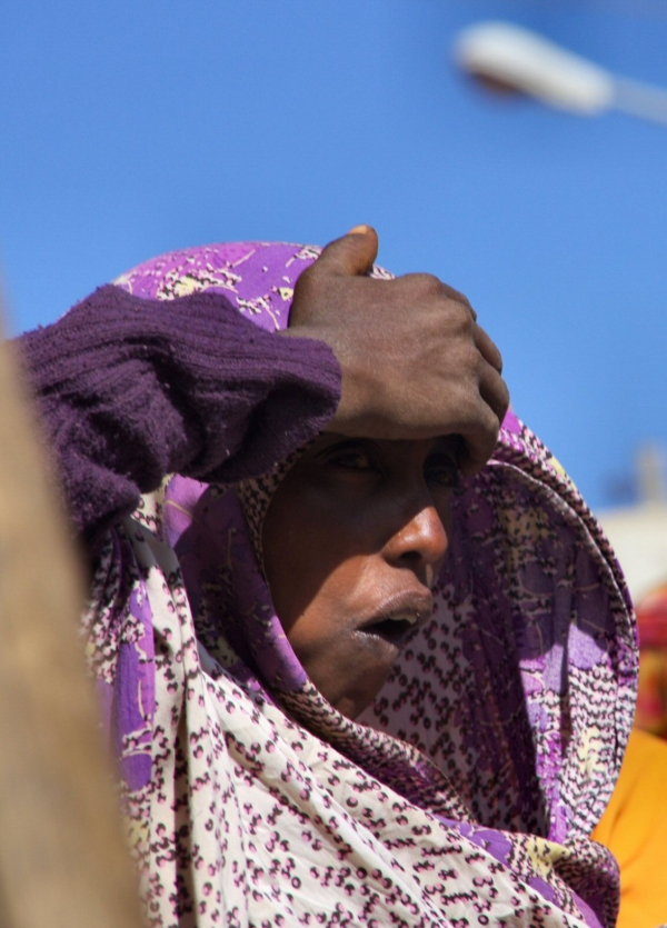 Ethio2pie 325a.jpg