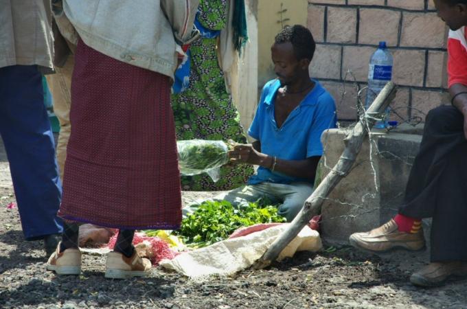 Ethio2pie 156a.jpg