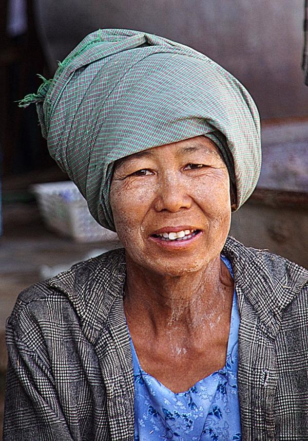 Birma2nie 016x.jpg