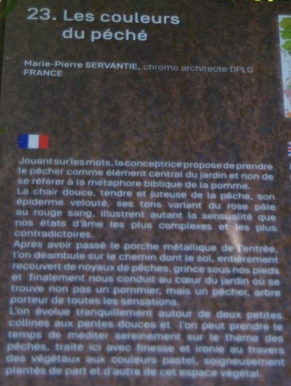 Chaumont 016a.jpg