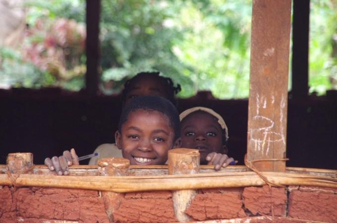 Cameroun 444b.jpg