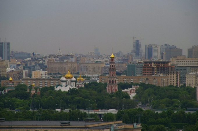 Russie 091a.jpg