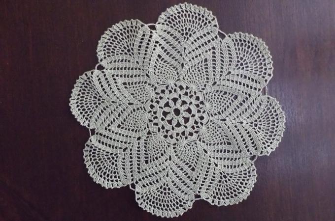 Crochet 010a.jpg