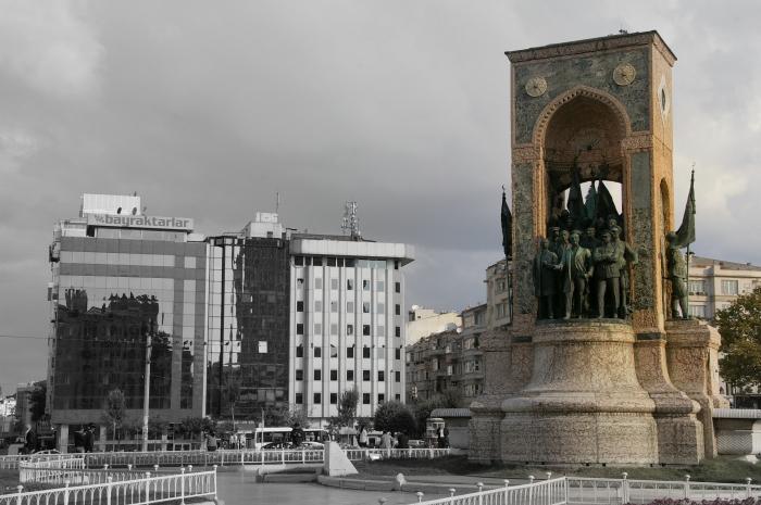 Turquie 2 018a.jpg