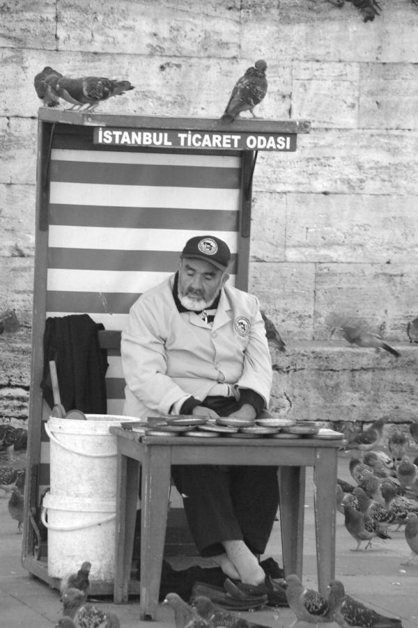 Turquie 1 132a.jpg