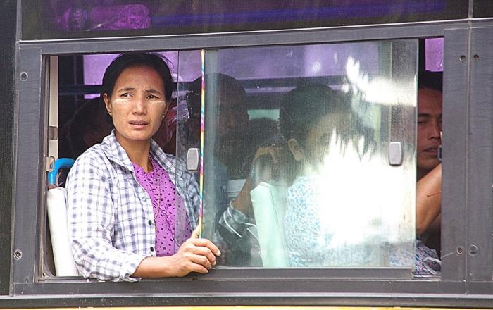 Birma1nie 075x.JPG