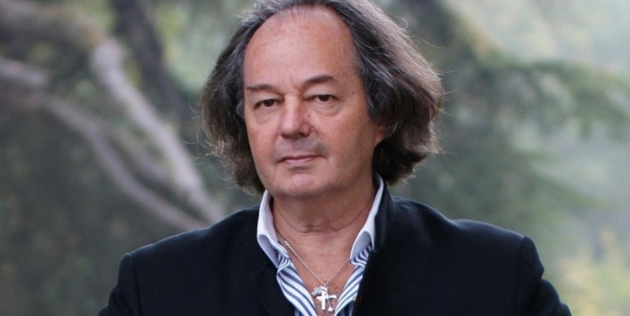 gonzague saint-bris.jpg