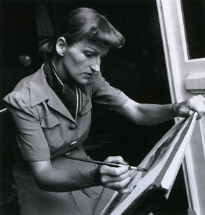 mary_blair.jpg