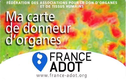 carte-donneur-organes.jpg