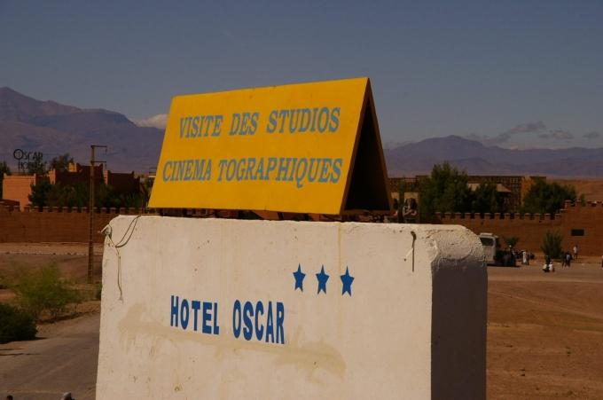 Maroc 1 752.JPG