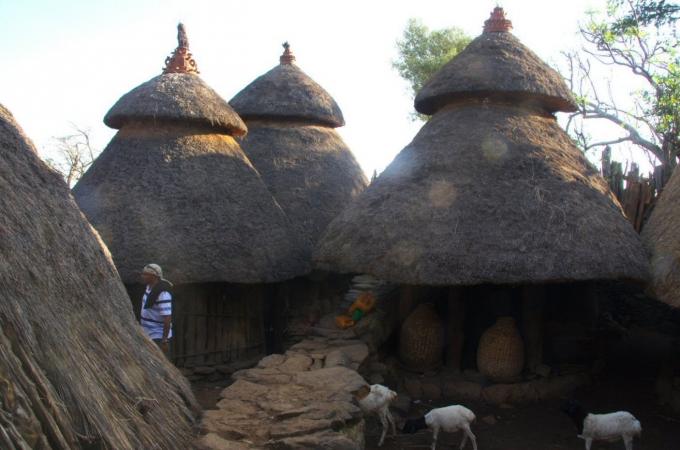 Ethio1pie 207a.jpg
