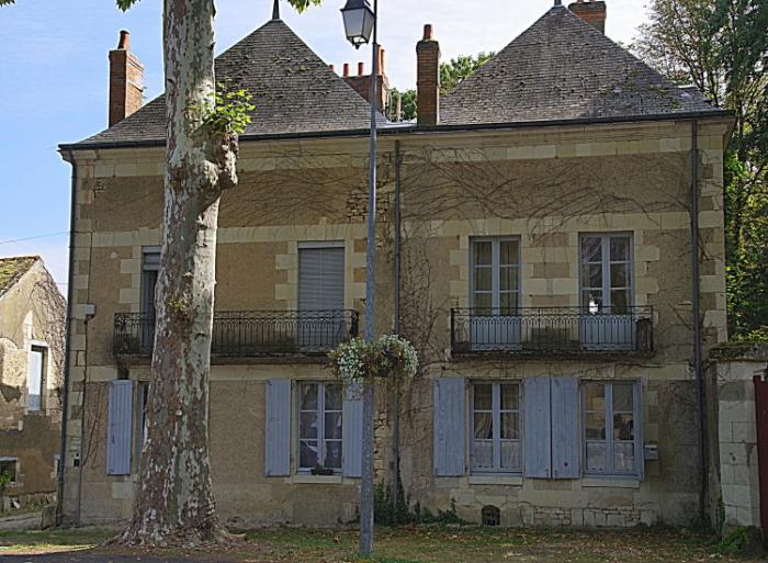 Richelieu 056a.jpg