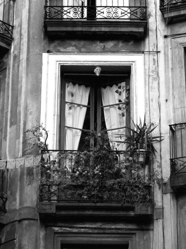 Barcelone 229a.jpg