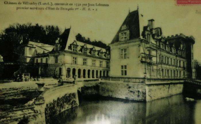 Château_de_Villandry_en_chantier_au_début_du_XXe_siècle.jpg