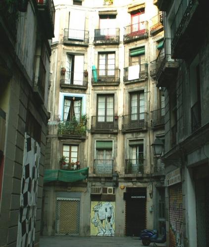 Barcelone 227a.jpg