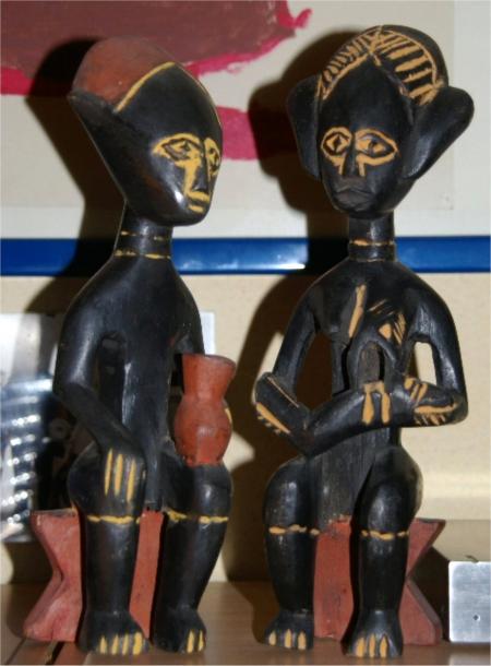 statuettes.jpg