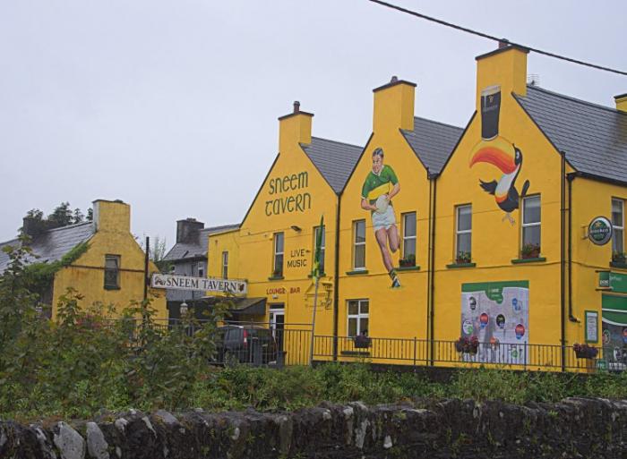 Irland1e 247hdr.jpg