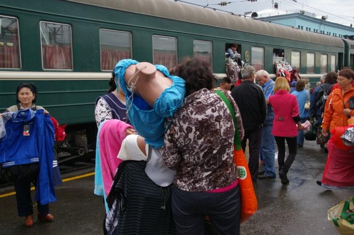 Russie 563.JPG