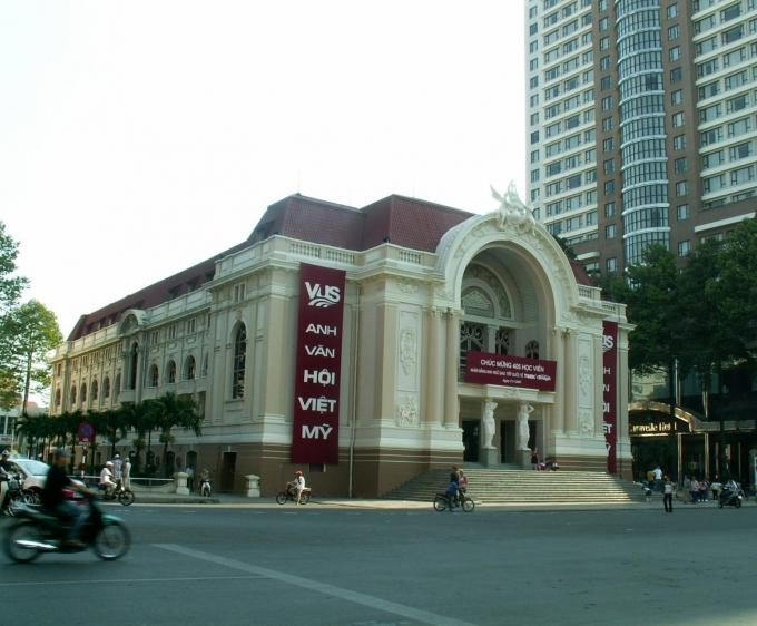 vietnam3 876.jpg
