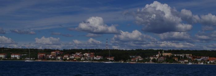 croatie,pasman