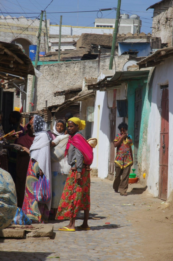 Ethio2pie 366a.jpg