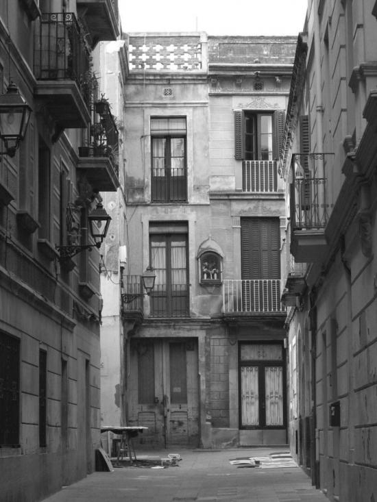Barcelone 189a.jpg