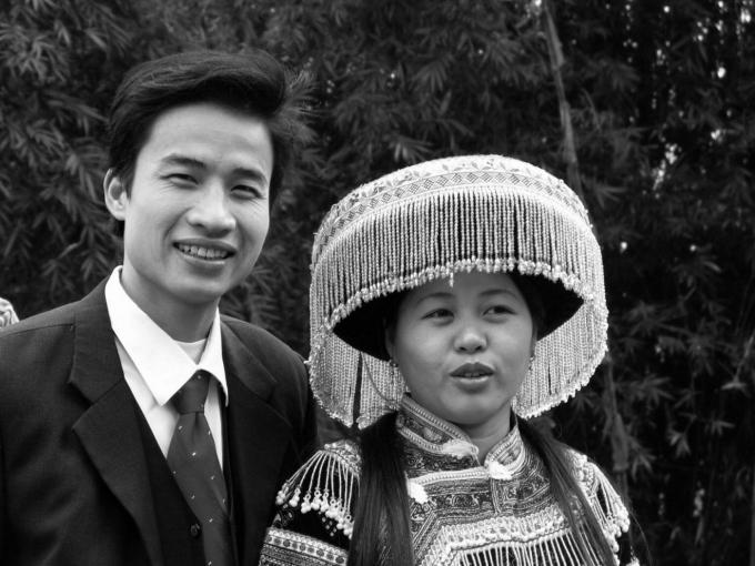 vietnam1 444.jpg