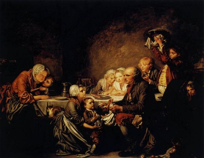 5214-epiphany-le-g-teau-des-rois-jean-baptiste-greuze[1].jpg